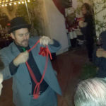 orange county magician entertainer