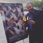 now you see me 2 event orange county magician image