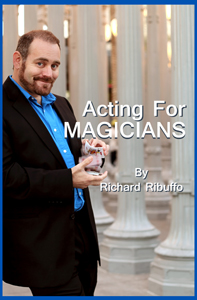 acting-for-magicians-orange-county-magician